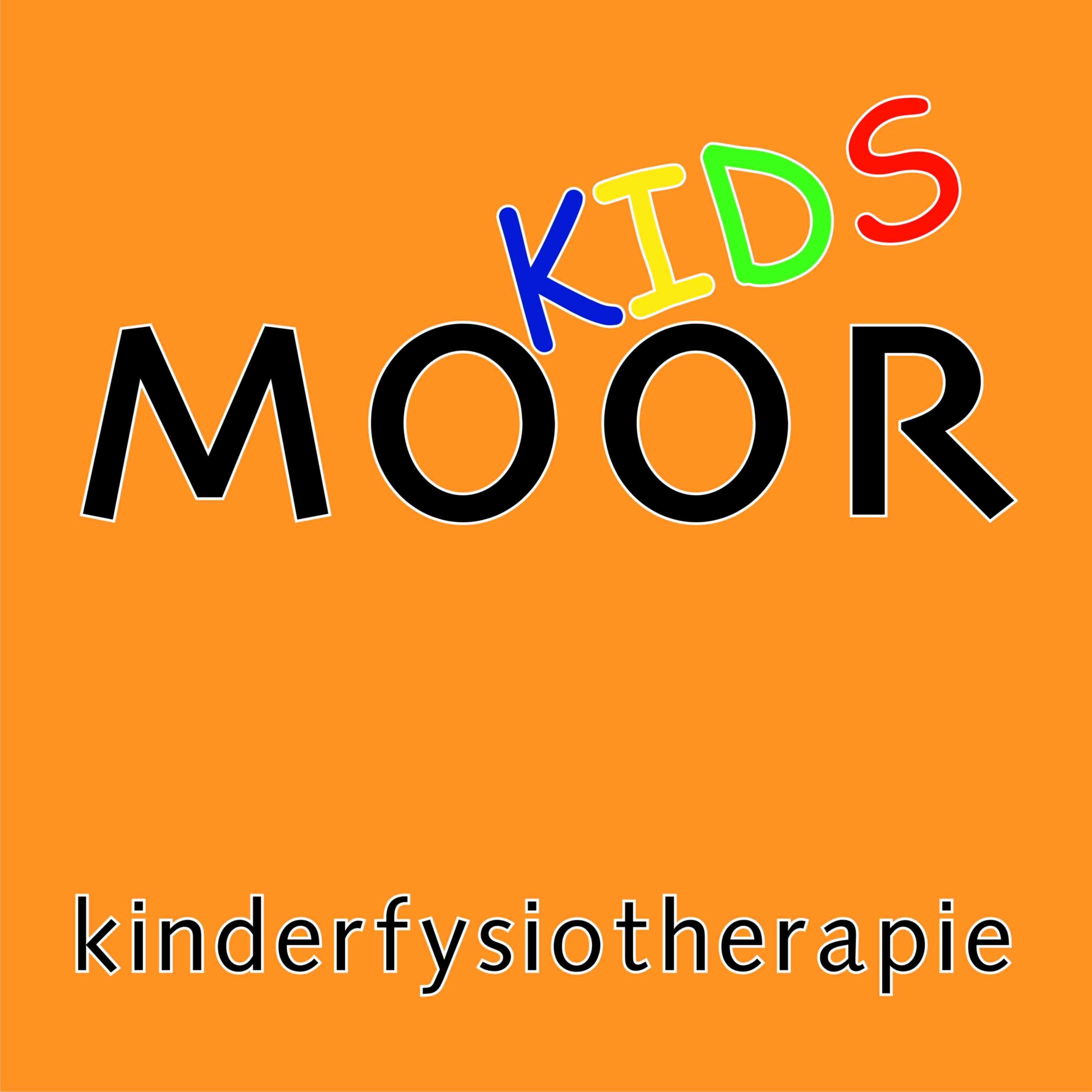 MOOR kids