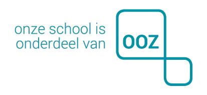 Openbaar Onderwijs Zwolle en Regio