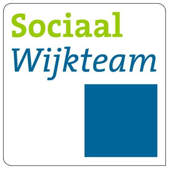 Sociaal wijkteam Zwolle